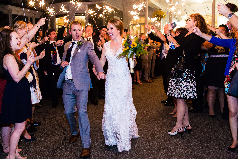 ct wedding photographer-0067