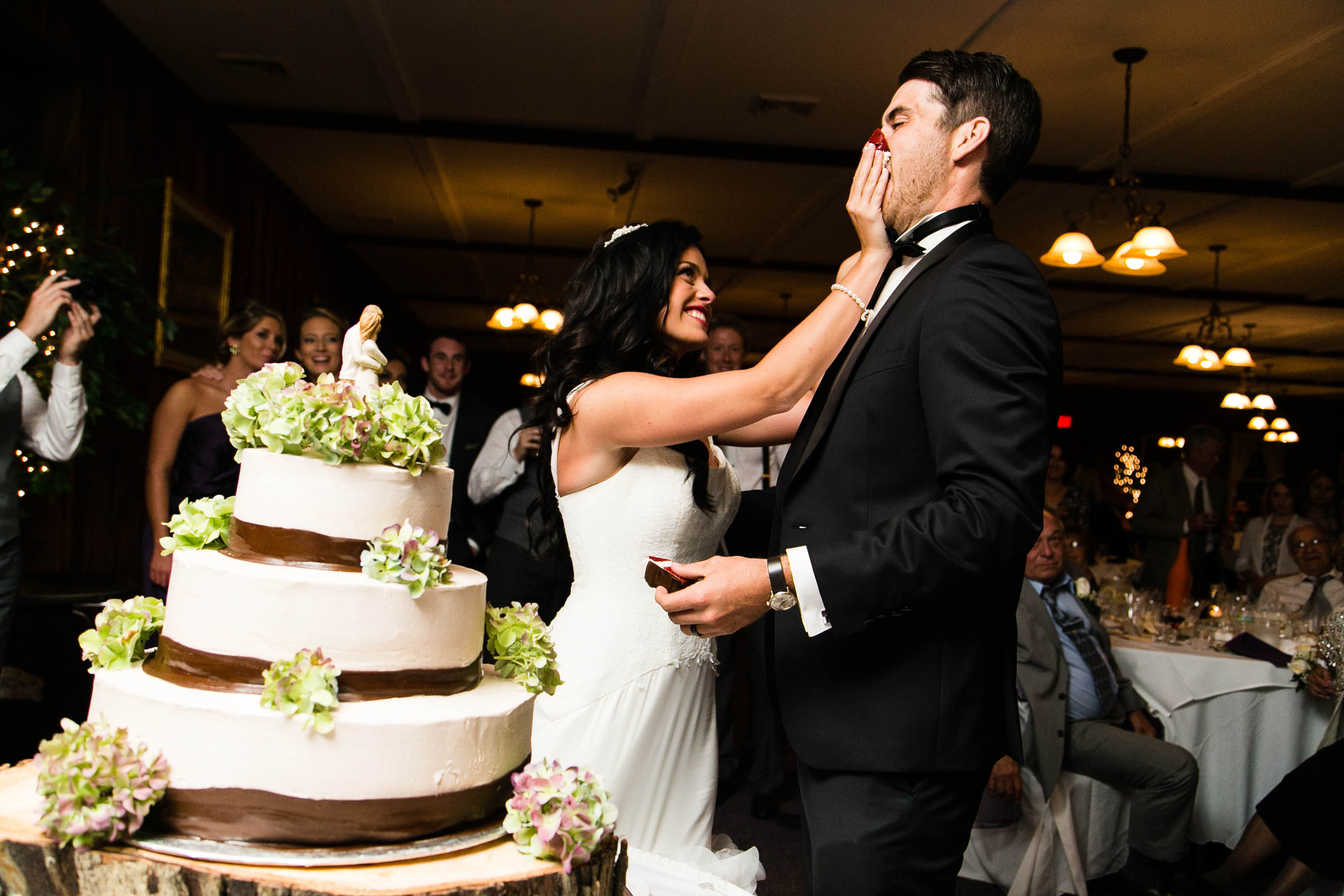 ct wedding photographer-0004