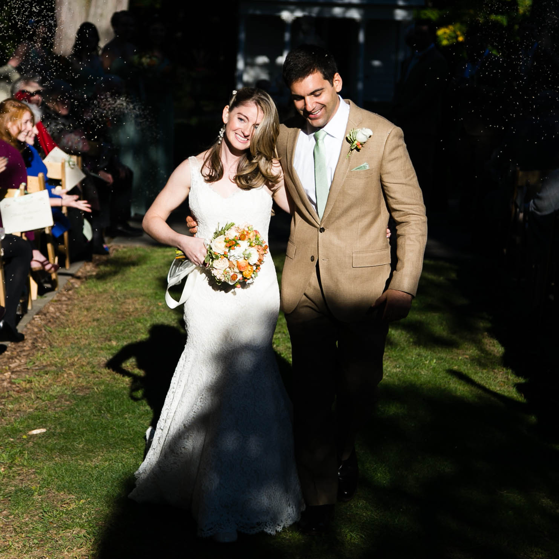 ct wedding photographer-0016