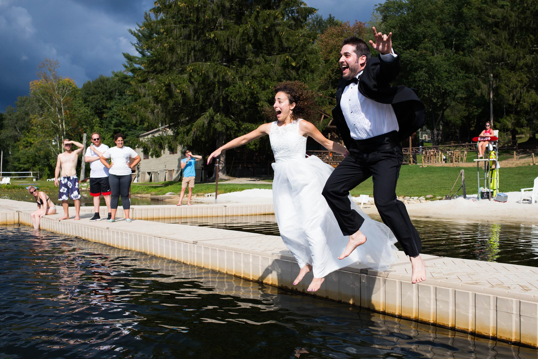 ct wedding photographer-0066